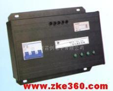 wdun-380/40c 三相电源防雷箱