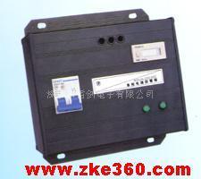 wdun-220/20c 单相电源避雷器