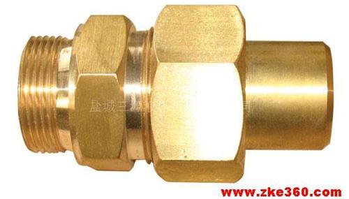 液压管接头 胶管总成 法兰 阀块 油路块 油缸等图片