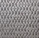 細條紋橡膠板 皮革紋橡膠板 防滑橡膠板