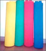 三元乙丙橡胶防水卷材 橡胶 橡塑 共混防水卷材