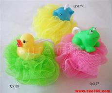 动物沐浴球 沐浴条