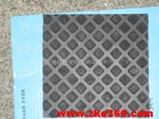 耐油橡胶板 绝缘橡胶板 耐磨橡胶板
