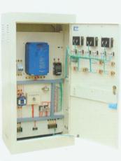 变频控制柜 潜水泵 压力罐 打井 软水设备