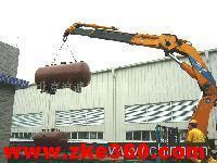北京起重吊装搬运搬家公司