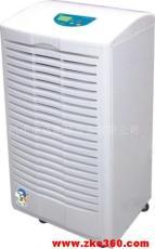 除湿机抽湿机吸湿机去湿机除湿器空气抽湿机防潮机