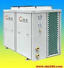 冠洋空氣能熱水器