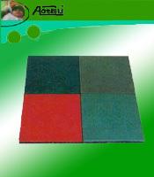 耐磨膠板 吸音膠板 防滑膠板 夾布橡膠板