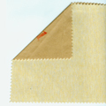 平面熱熔膠定型布