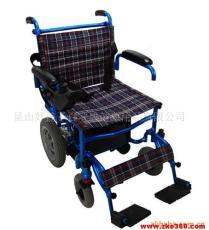 供应paragon电动轮椅