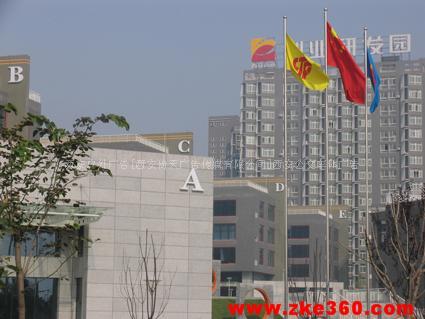 西安北郊广告公司 - 西安未央凤城一路设计策划 行业新闻