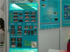 DP5-TS50A 计数/长度/定时器