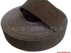 薄膜涂层机用软木带 防滑胶带 芝麻胶带
