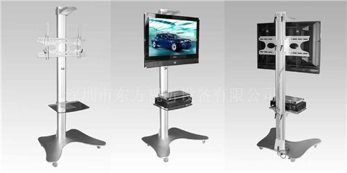 电视机可调角度+0°/-15°
