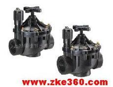 9500系列電磁閥