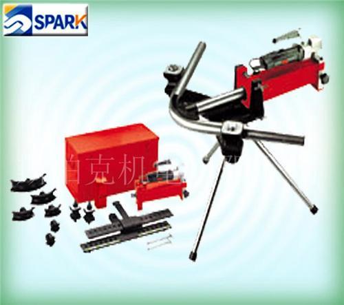 液压弯管机 spark液压弯管器 电动弯管机 手动弯管机