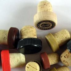 葡萄酒软木塞 红酒软木塞 合成软木塞