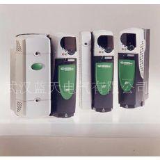 专业维修英国CT公司SP 1402变频器