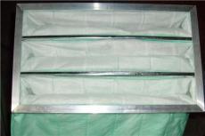 空气过滤器 中效过滤器 板框过滤器