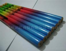 木制铅笔供应 木制铅笔工厂 木制铅笔订做加工