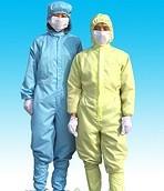 防靜電衣 防靜電工衣 防靜電工服 潔凈服 防靜電服裝
