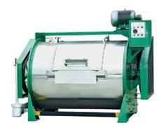 全自動工業洗衣機 甩干機 洗脫兩用機 烘干機 燙平機
