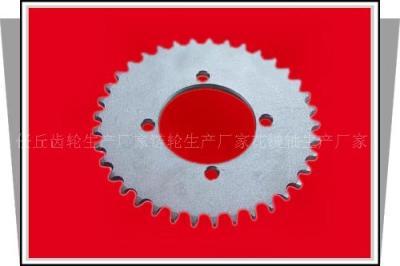 销售螺旋伞齿轮 供应螺旋伞齿轮 制造螺旋伞齿轮
