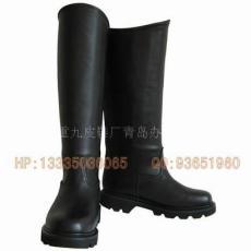 閱兵靴 禮兵靴 摩托靴 馬靴