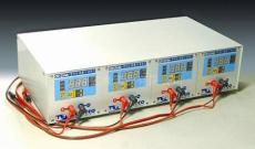 單元式蓄電池修復儀CR12V4A-T