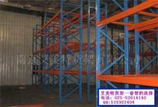 南京药房货架