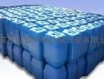 通用型不饱和聚酯树脂