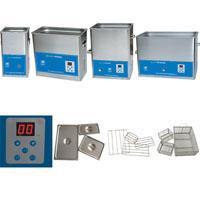 供应台式超声波清洗机使用方便安全可靠