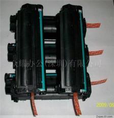HP1010打印機硒鼓 2612A全新兼容硒鼓 HP2612A HP硒鼓