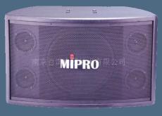 MIPRO咪宝 ACT-616/626/646II无线话筒