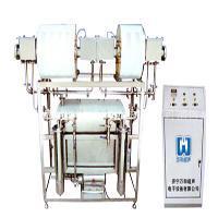 供应铜丝超声波清洗机也可以洗钢丝绳等