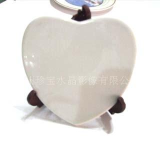 河南郑州专业生产热转印设备