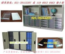上海效率柜价格 防静电零件柜 多抽零件柜价格