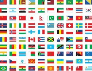 外国国旗_天津91flag旗世界专业提供外国国旗销售 司旗 彩旗 天津旗帜销售 天津