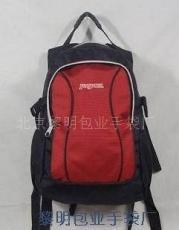 双肩背包 学生包 电脑包 礼品背包 商务背包