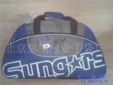 旅行包 行李包 旅游纪念包 旅行社用包 枕包