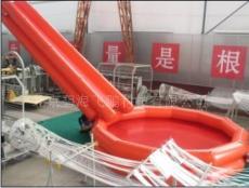 海上撤离系统/船用撤离系统