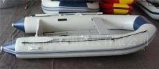挂机艇/冲锋舟/充气冲锋舟/机动橡皮艇