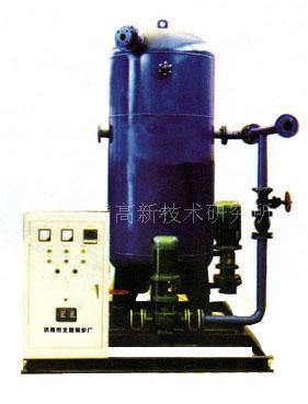 全自动气压供水设备.5图片