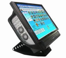 触控点菜机LY-1020