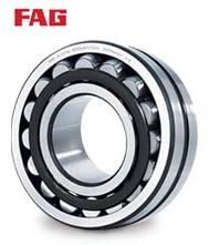 FAG bearing type