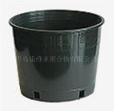塑料花盆 注塑花盆 育苗盆 养花盆 塑料花缸