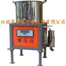 供应油墨 胶水粘度控制器