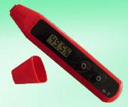 厂家供应皮肤水份检测笔 皮肤水份测试笔