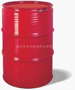 越南精炼猪油. 精炼牛油