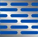 不锈钢筛板冲 孔板